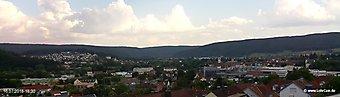 lohr-webcam-16-07-2018-18:30