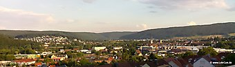 lohr-webcam-16-07-2018-19:40
