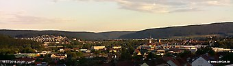 lohr-webcam-16-07-2018-20:20