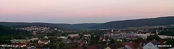 lohr-webcam-16-07-2018-21:30
