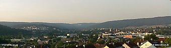 lohr-webcam-17-07-2018-06:40