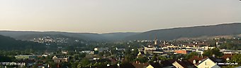 lohr-webcam-17-07-2018-06:50