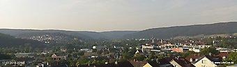 lohr-webcam-17-07-2018-07:50