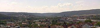 lohr-webcam-17-07-2018-12:10