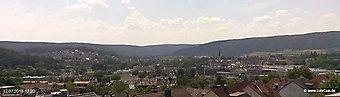 lohr-webcam-17-07-2018-12:20
