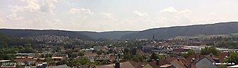 lohr-webcam-17-07-2018-13:50