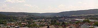 lohr-webcam-17-07-2018-14:00