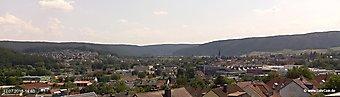 lohr-webcam-17-07-2018-14:40