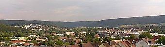 lohr-webcam-17-07-2018-17:00