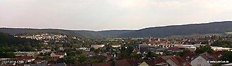 lohr-webcam-17-07-2018-17:50