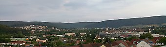 lohr-webcam-17-07-2018-20:50
