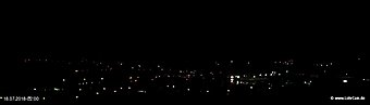 lohr-webcam-18-07-2018-02:00