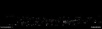 lohr-webcam-18-07-2018-02:50