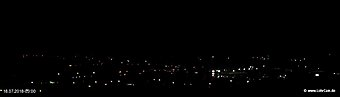 lohr-webcam-18-07-2018-03:00