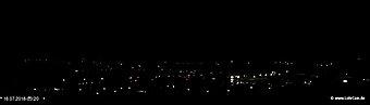 lohr-webcam-18-07-2018-03:20