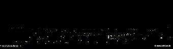 lohr-webcam-18-07-2018-04:00