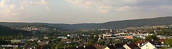 lohr-webcam-18-07-2018-07:00