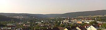 lohr-webcam-18-07-2018-07:50