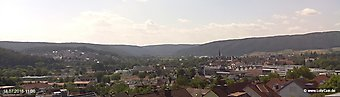 lohr-webcam-18-07-2018-11:00