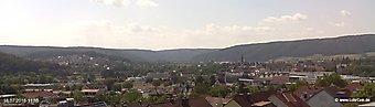 lohr-webcam-18-07-2018-11:10