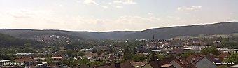 lohr-webcam-18-07-2018-11:30