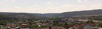 lohr-webcam-18-07-2018-12:50