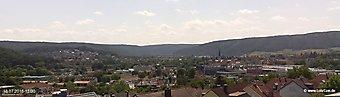 lohr-webcam-18-07-2018-13:00