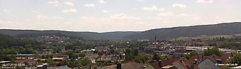 lohr-webcam-18-07-2018-13:10