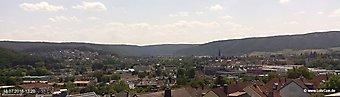 lohr-webcam-18-07-2018-13:20