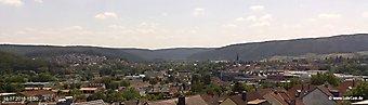 lohr-webcam-18-07-2018-13:50