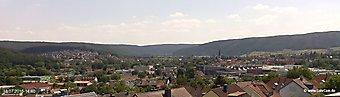 lohr-webcam-18-07-2018-14:40