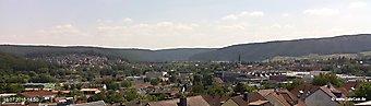 lohr-webcam-18-07-2018-14:50