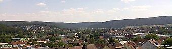 lohr-webcam-18-07-2018-15:30