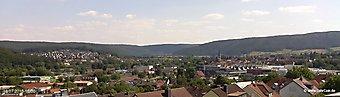lohr-webcam-18-07-2018-16:00