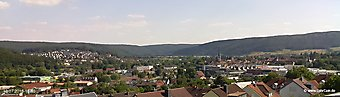 lohr-webcam-18-07-2018-16:40