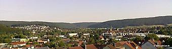 lohr-webcam-18-07-2018-18:40