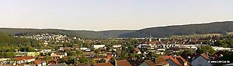lohr-webcam-18-07-2018-19:20