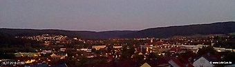 lohr-webcam-18-07-2018-21:50
