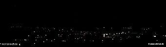 lohr-webcam-18-07-2018-23:30