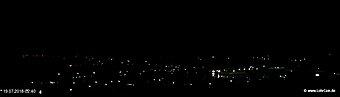 lohr-webcam-19-07-2018-02:40