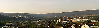 lohr-webcam-19-07-2018-07:00