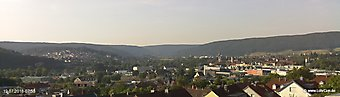 lohr-webcam-19-07-2018-07:50