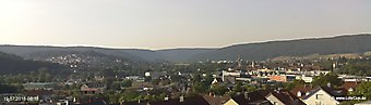 lohr-webcam-19-07-2018-08:10