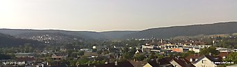 lohr-webcam-19-07-2018-08:20