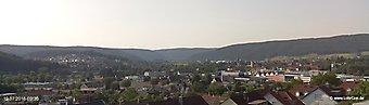 lohr-webcam-19-07-2018-09:30