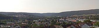 lohr-webcam-19-07-2018-10:10