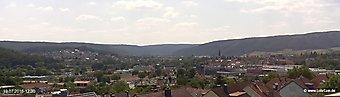 lohr-webcam-19-07-2018-12:30