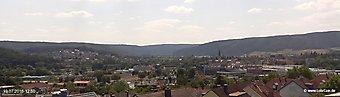 lohr-webcam-19-07-2018-12:50