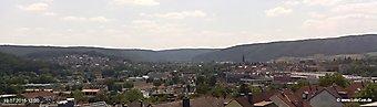 lohr-webcam-19-07-2018-13:00