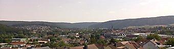 lohr-webcam-19-07-2018-15:10